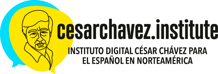Instituto Digital César Chávez